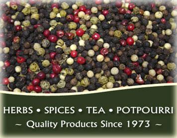 Herbs_Spices_Tea_Potpourri