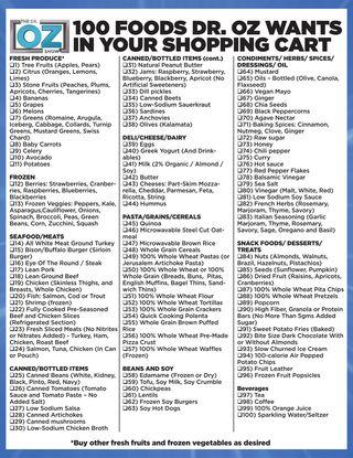 3-017_S1-2_Grocery-List-for-Web_v4_PRINTABLE